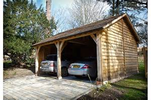 timber frame garage quotes