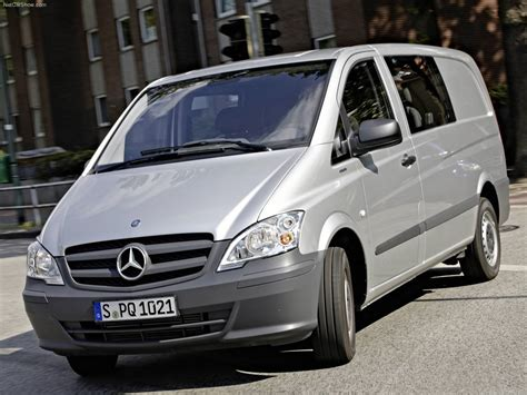 mercedes vito new gallery cars mercedes benz vito car