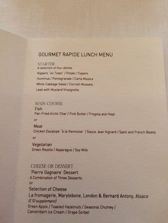 the lunch room menu lunch menu picture of sketch lecture room and library tripadvisor