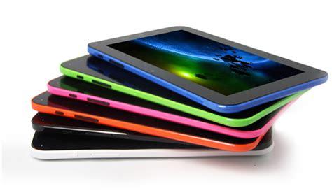 Tablet Android Murah Aldo Garansi Resmi 5 jelly bean tablets rs 15 000 ndtv gadgets360