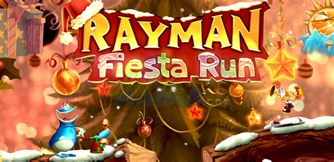 rayman apk free odin 3 10 free for windows 7 8 8 1