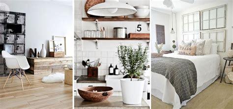 estilo nordico decoracion decoracion estilo nordico industrial cebril