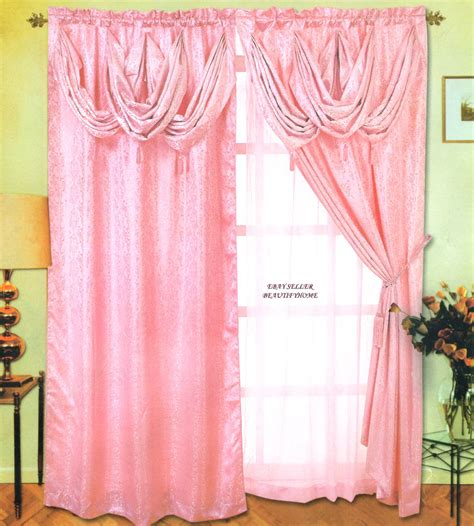how to buy window curtains how to buy curtains for a small window decorlinen