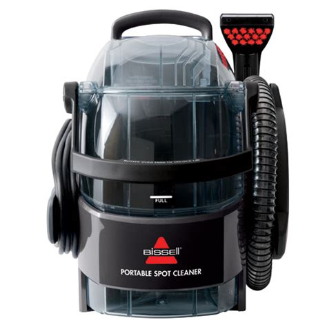 Can I Use Bissell Cleaner In A Rug Doctor by Deepclean Lift 174 Deluxe Pet Carpet Cleaner Bissell 174