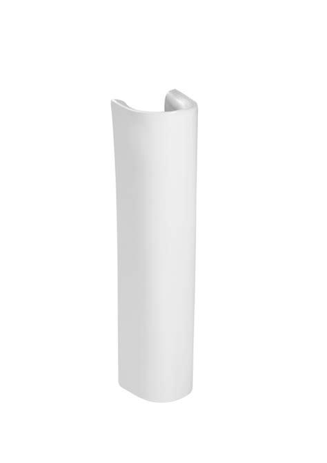 pedestal lavabo pedestal para lavabo de porcelana colecciones