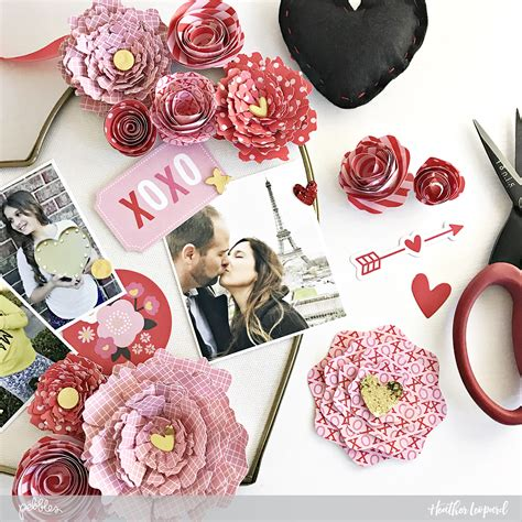 valentines home decor valentines home decorations most popular home design