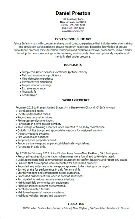 resume sle australian government 28 images resume for accountants sales accountant lewesmr