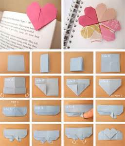 do it yourself crafts fun do it yourself craft ideas 45 pics