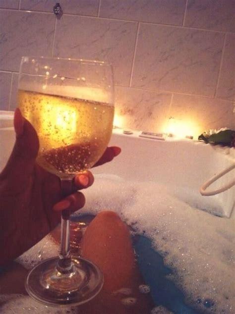 bathtub wine pinterest the world s catalog of ideas