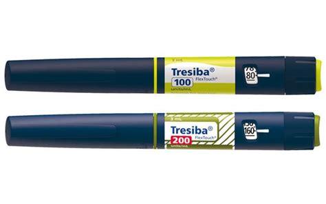 Insulin Pen L A N T U S Solostar Pen Original ultra acting insulin approved for paediatric use