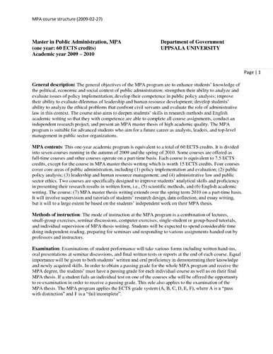 Essay Graduate Application by Writing The Graduate School Application Essay Quintcareers