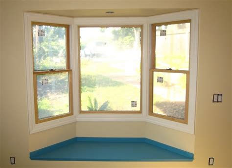 the difference between a bow and bay window design build what s the difference between bay bow and garden windows