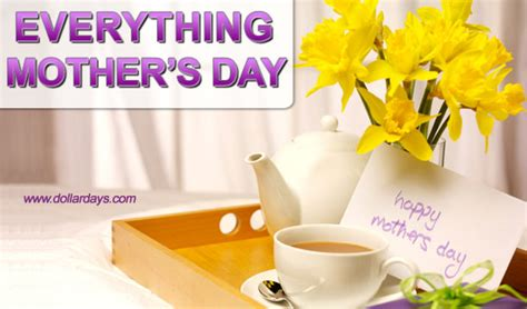 day items wholesale wholesale mothers day gifts special mothers day gifts