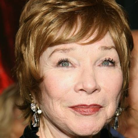 the camino shirley maclaine shirley maclaine singer actor