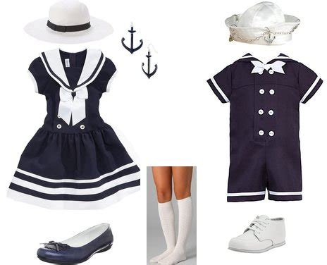 Prewalker Sailor Prepet Navy Berkualitas 1001 fashion trends baby boys navy blue white cotton sailor bavy clothes