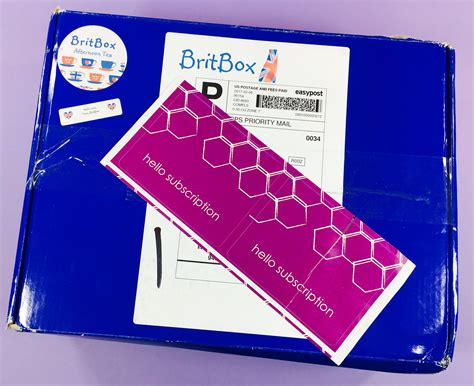 britbox subscription britbox afternoon tea and biscuits january 2017