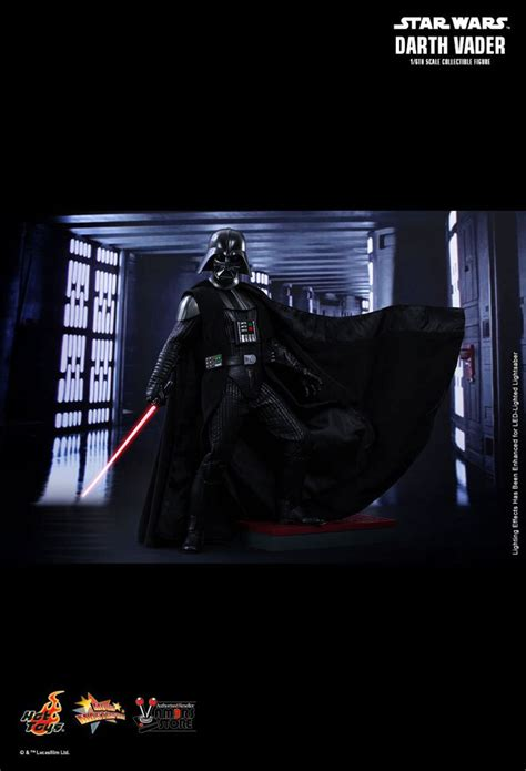Toys Wars Darth Vader New Last Stock toys darth vader from wars episode iv a new