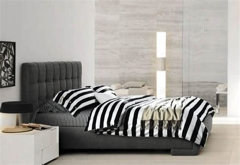 3d black and white striped bedding comforter set sets