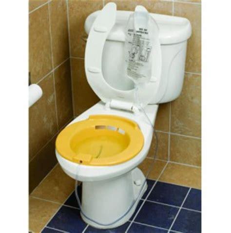 sitz bath for hemorrhoids in bathtub choosing an external hemorrhoids treatment