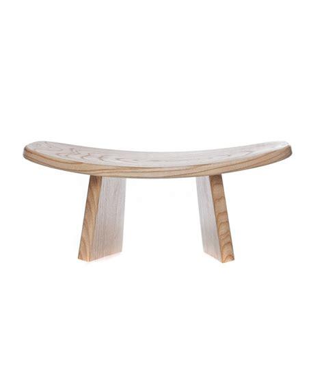 japanese style bench meditation bench japanese style bakchichbaba