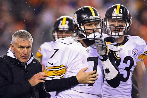 ben his voices one family s journey from the chaos of schizophrenia to books nfl is ben roethlisberger still an elite