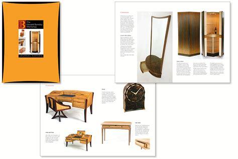 leaflet design barnsley website design by pmdc graphic design agency southton