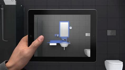 magicplan an augmented reality app for making floor plans 28 magicplan an augmented reality app magicplan an