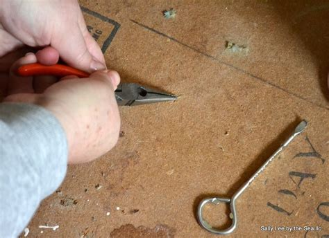 how to remove nails from wood floors remove carpet nails staples carpet vidalondon