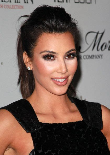 an unhealthy obsession on pinterest kim kardashian lashes and 1000 images about kardashian obsession on pinterest