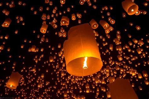 lantern l lantern festival