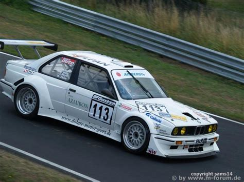 Kompressoren Kaufen 3221 by Dolate Motorsport Verbreiterung E30 Bmw Talk Forum