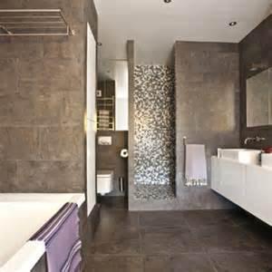 grande salle de bains 13 photos pour des id 233 es