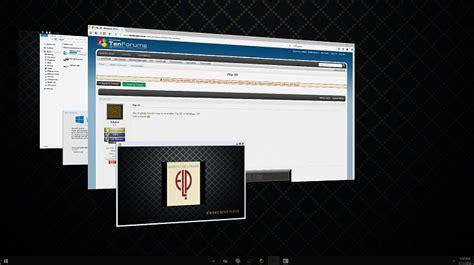 Casing Hardcase Hp Oneplus 3 Fan Made Go X4645 flip 3d windows 10 forums