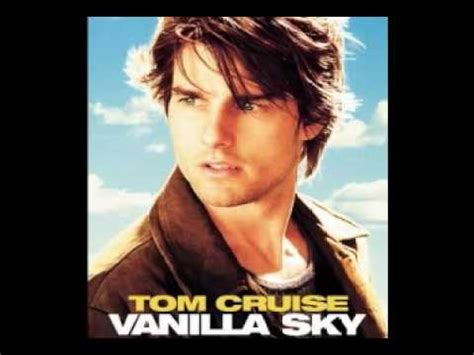 film tom cruise youtube top 20 tom cruise movies youtube