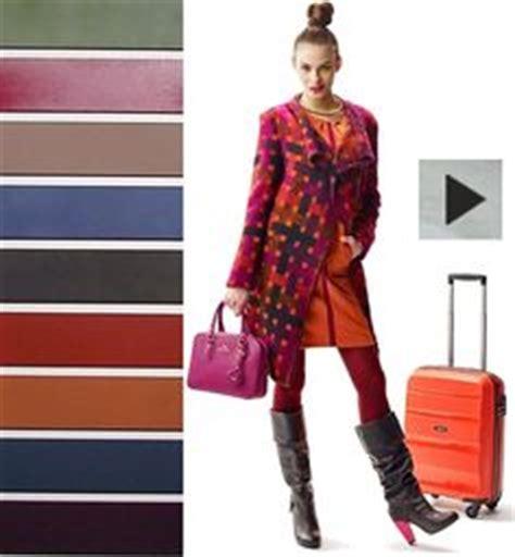 Modefarbe Herbst 2016 by Modetrends Herbst Winter 2016 2017 Wenn Du Das Tr 228 Gst