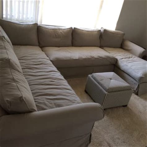 santa barbara couch sofa u love 212 photos 13 reviews furniture stores