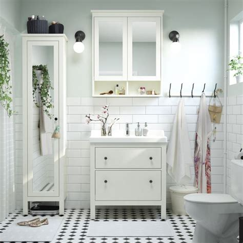 Ikea Bathroom Mirrors Ideas Best 25 Ikea Bathroom Furniture Ideas On Diy Laundry Room Furniture Shelves