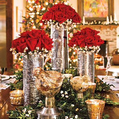 44 xmas center pieces 169 best images about unique centerpieces on vases vase and wedding