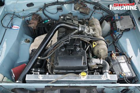 rattletrap jeep engine 100 rattletrap jeep engine jeep life jeep pinterest