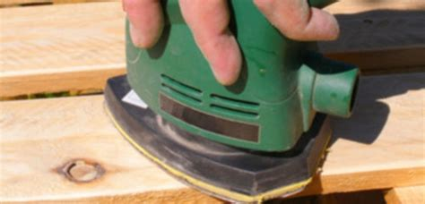 eiken meubels lak verwijderen verf van meubels verwijderen hout lagen with verf van