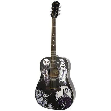 tattoo nightmares guitar 2305 best images about jack sally on pinterest
