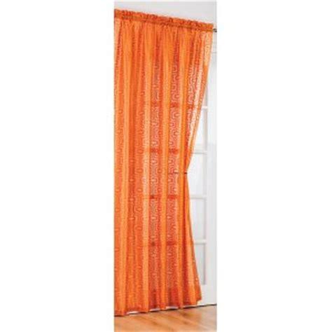 orange retro curtains uk | curtain menzilperde.net