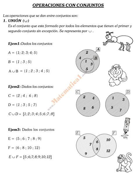 problemas de matematicas para cuarto de primaria gratis beautiful ejercicios para cuarto de primaria para imprimir