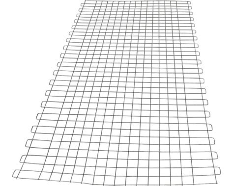 estrich matten estrichmatte typ 50 2 verzinkt 2000x1000 mm jetzt kaufen