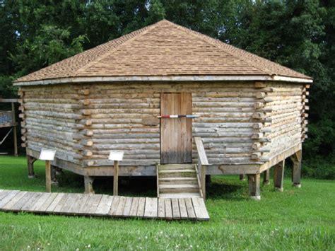 cherokee houses cherokee 7 sided council house google search all things tsalagi pinterest