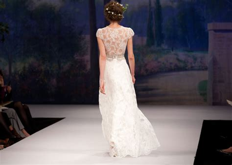 lace sheer wedding gowns sheer lace back wedding dresses prom dresses
