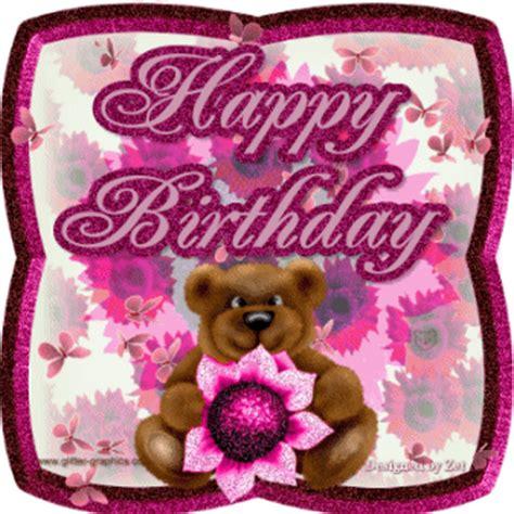 Lilin Happy Birthday Glitter hai wazzup wazzup