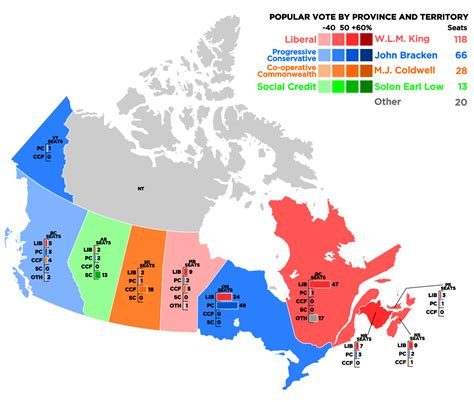 canadian map quizzes canadian electoral maps quiz by drcanada