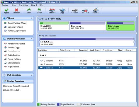 partition manager full version download partition magic cracked version download centuryaktiv