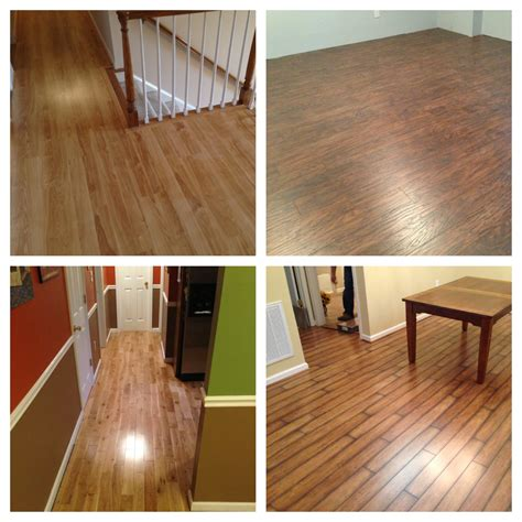 Average Cost Of Laminate Countertops Installed by Laminate Flooring Hardwood Laminate Flooring Installation
